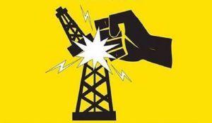 Heyco y BNK Petroleum desisten del permiso Rojas