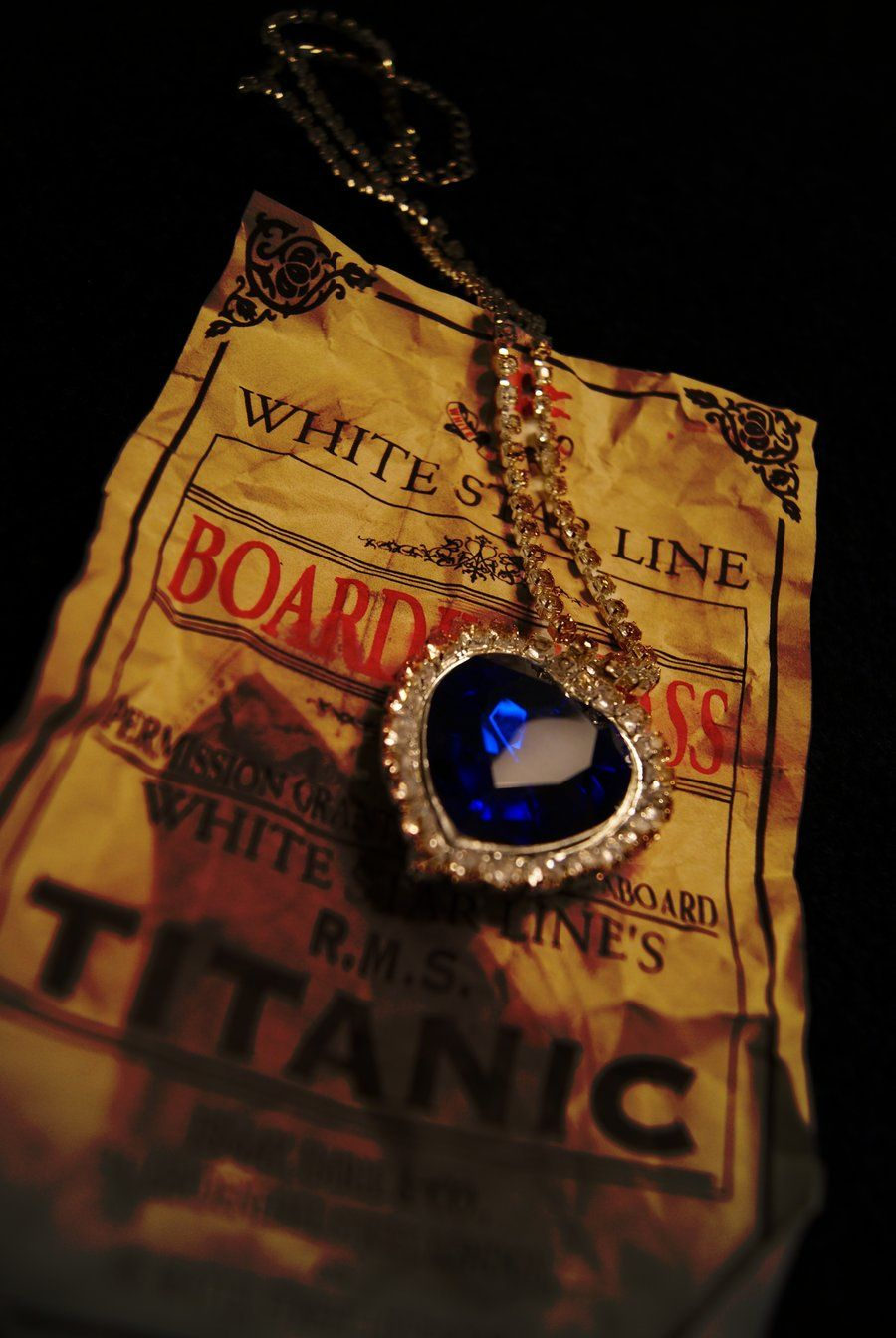 White Star Line by MicWits101 on DeviantArt