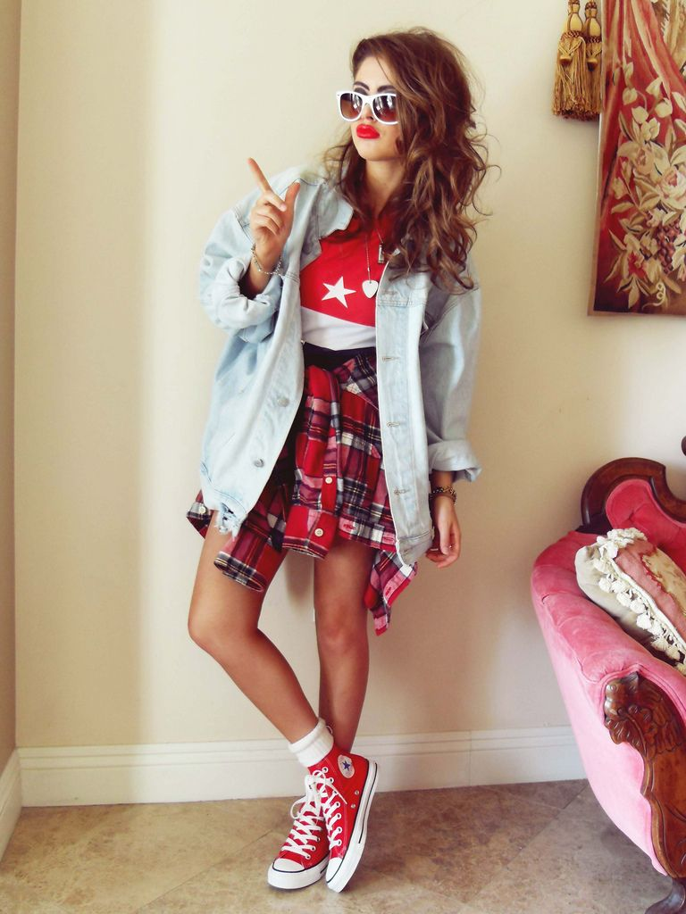red converse outfits tumblr wwwpixsharkcom images