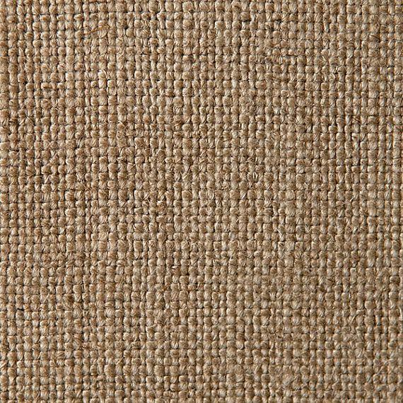 Natural Linen Fabric Heavy Weight Fabrics Fabulous Upholstery 29 95 Per Yard