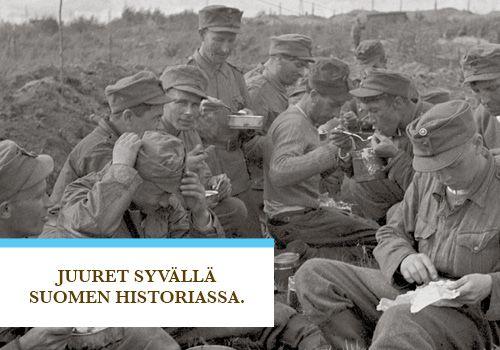 Leijonan keittiössä tehdään ruokaa, jolla on tarina. Aloitimme toimintamme 1.1.2012 puolustusvoimien ravitsemispalvelujen yhtiöittämisen myötä. Yrityksemme juuret ulottuvat kuitenkin lähes sadan vuoden taakse itsenäistyneen Suomen ensi askeliin, jolloin vasta perustetun armeijan ruokahuolto käynnistettiin helmikuussa 1918. Vuosikymmenien aikana testattu toimintavarmuus ja ainutlaatuinen ruokapalvelujen osaaminen jatkuvat nyt ylpeydellä Leijona Cateringissa.