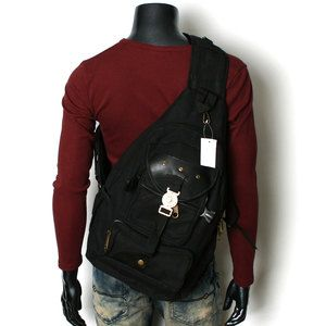 JanSport ergonomic sling backpack - Google Search | Designprojekt ...