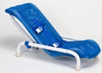 Contour Deluxe Tilt In Space Pediatric Bath Chair Diy