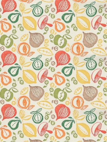 Sanderson Portobello Wallpaper, Taken From The Sanderson 50u0027s Wallpapers  Collection.