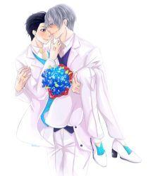 Just Married by Iwonn on DeviantArt