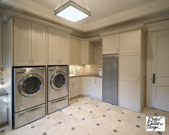 Stupendous Washer And Dryer Cabinet Pedestals Cabinets Above Washer Interior Design Ideas Oteneahmetsinanyavuzinfo