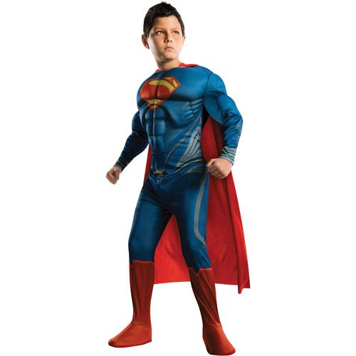Superhero Train Cape Free Shipping in the USA Kid Size