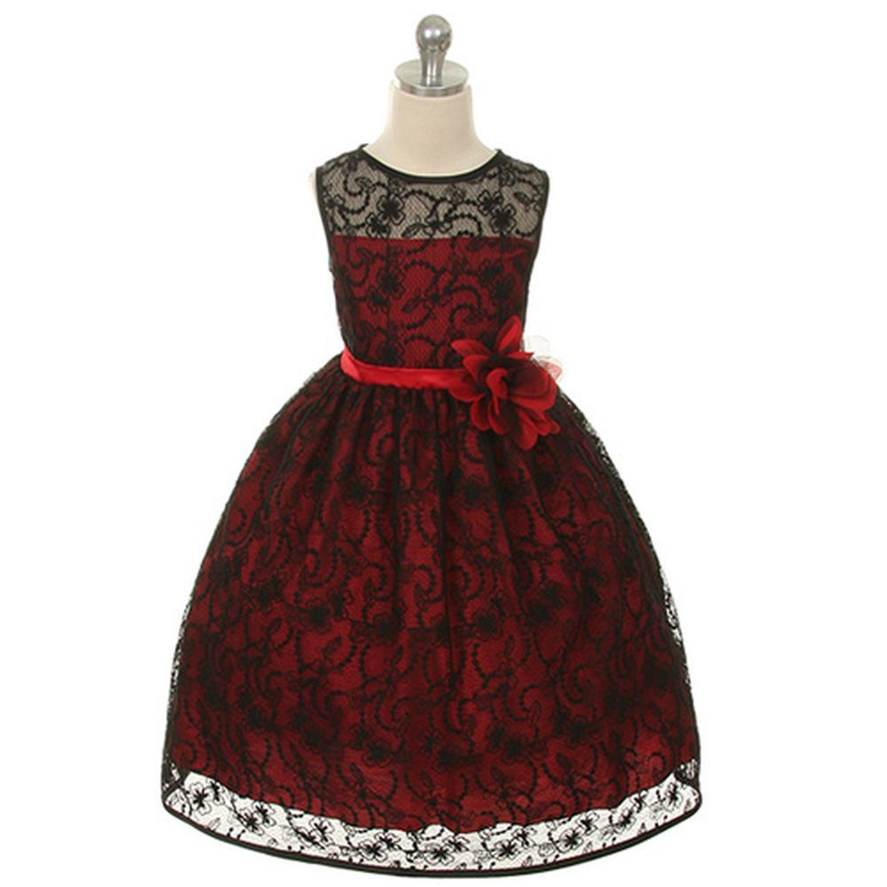 1000  images about holiday dresses for the princess on Pinterest ...