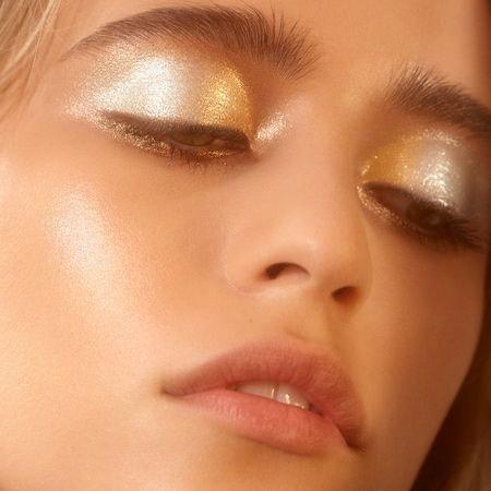 Glitter Drops - COVER FX | Sephora