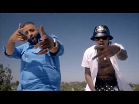 Do You Mind Music Video Dj Khaled Nicki Minaj Future Chris Brown August Alsina Jeremih Youtube Dj Khaled Jeremih Music Videos