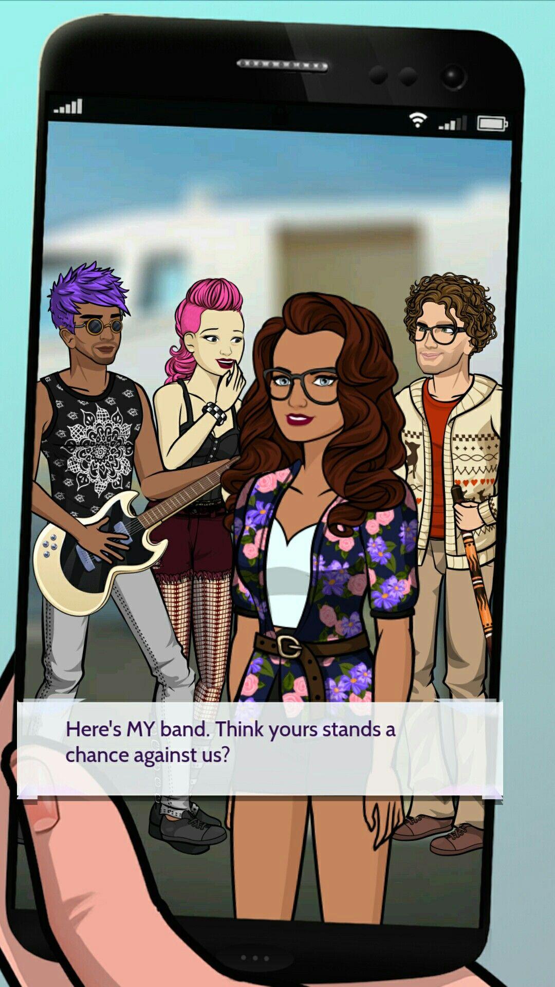 Pin von Liesa Beck auf Episode Demi Lovato
