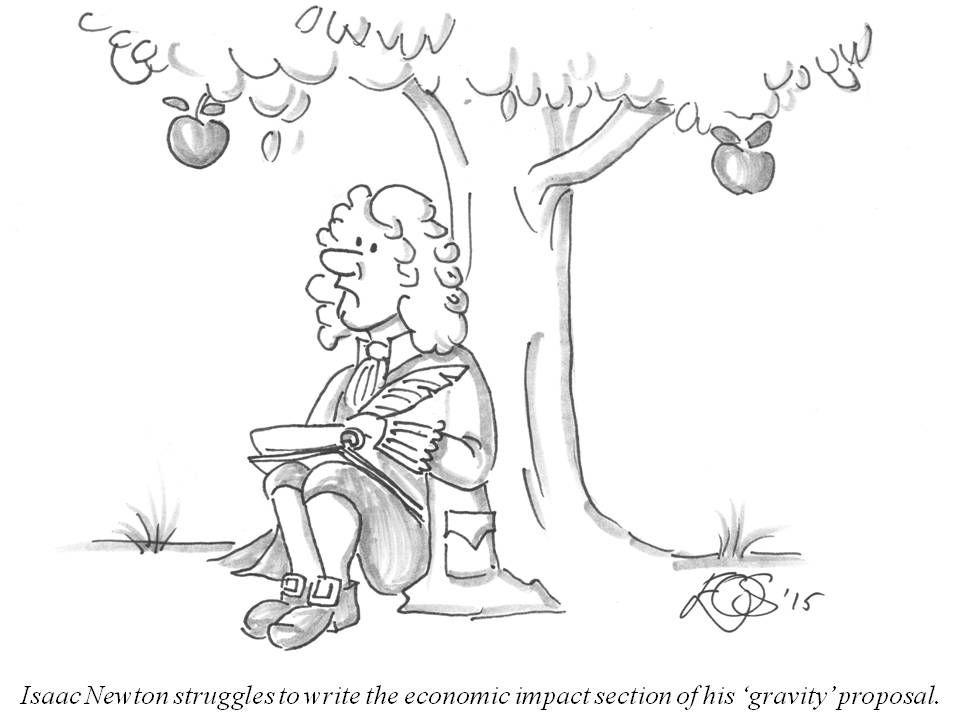 Grant Writer's Handbook - Cartoons   Cartoon, Writing cartoons, Research