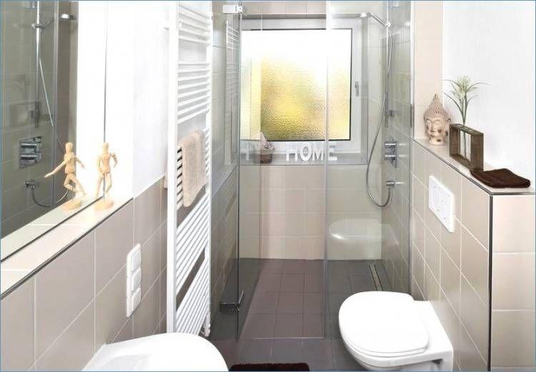 Bad Erneuern Kosten   Ablage Im Badezimmer Bauen ...