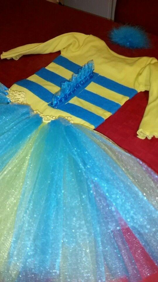 Infant Flounder costume - back & Infant Flounder costume - back | Halloween | Pinterest | Flounder ...