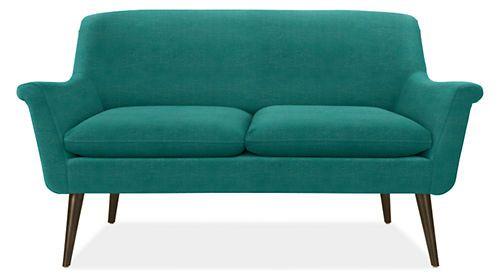 Best Murphy Sofa Modern Sofas Loveseats Modern Living 640 x 480