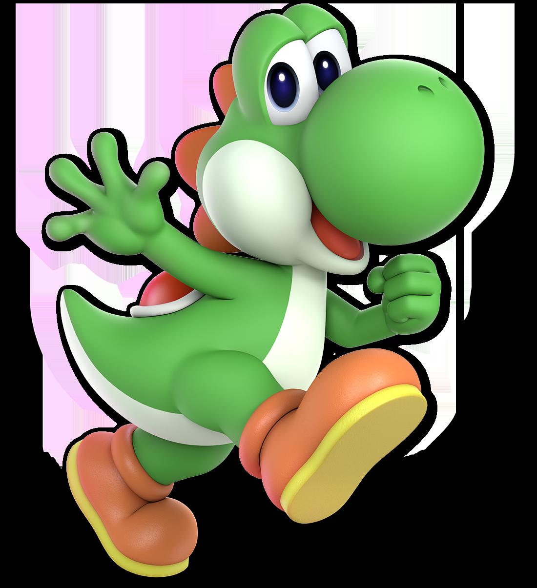 Yoshi In Super Smash Bros Ultimate Super Smash Brothers Ultimate Super Smash Bros Super Smash Brothers Yoshi