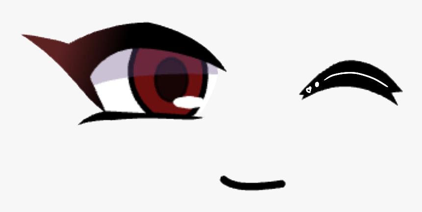 Pin On Cute Eyes Drawing
