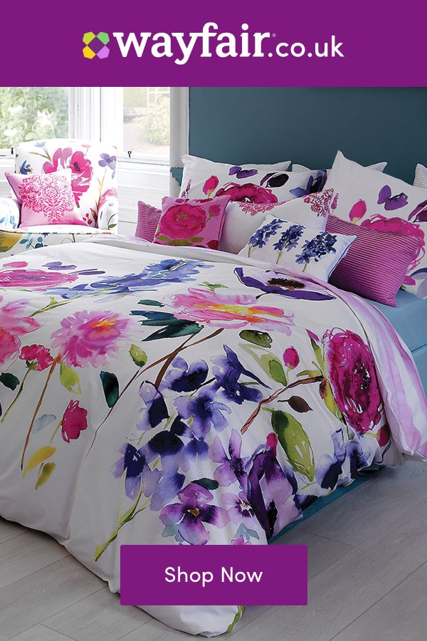 Best Visit Wayfair To Save Big For Every Room Redecorate 640 x 480