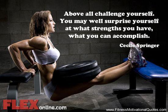 #motivational #motivational #fitness #fitness #quotes #quotesFitness Motivational Quotes | Fitness M...