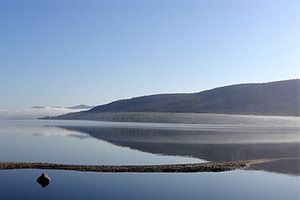 See Stunning Pictures Of Lake George, NY in the LakeGeorge.com Lake George Photo Guide. Check it out here!