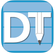 Featured Tech Tool: DocsTeach  Great for social science classes! Students can use primary sources!