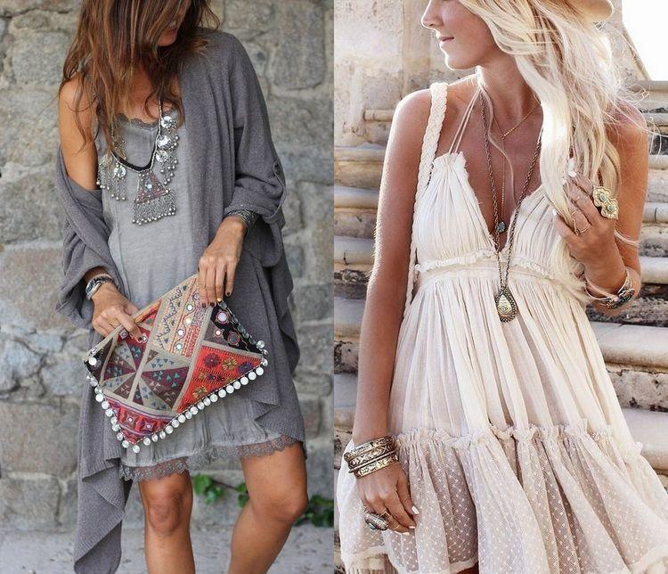 Peças de roupa e acessórios primavera verão 2016