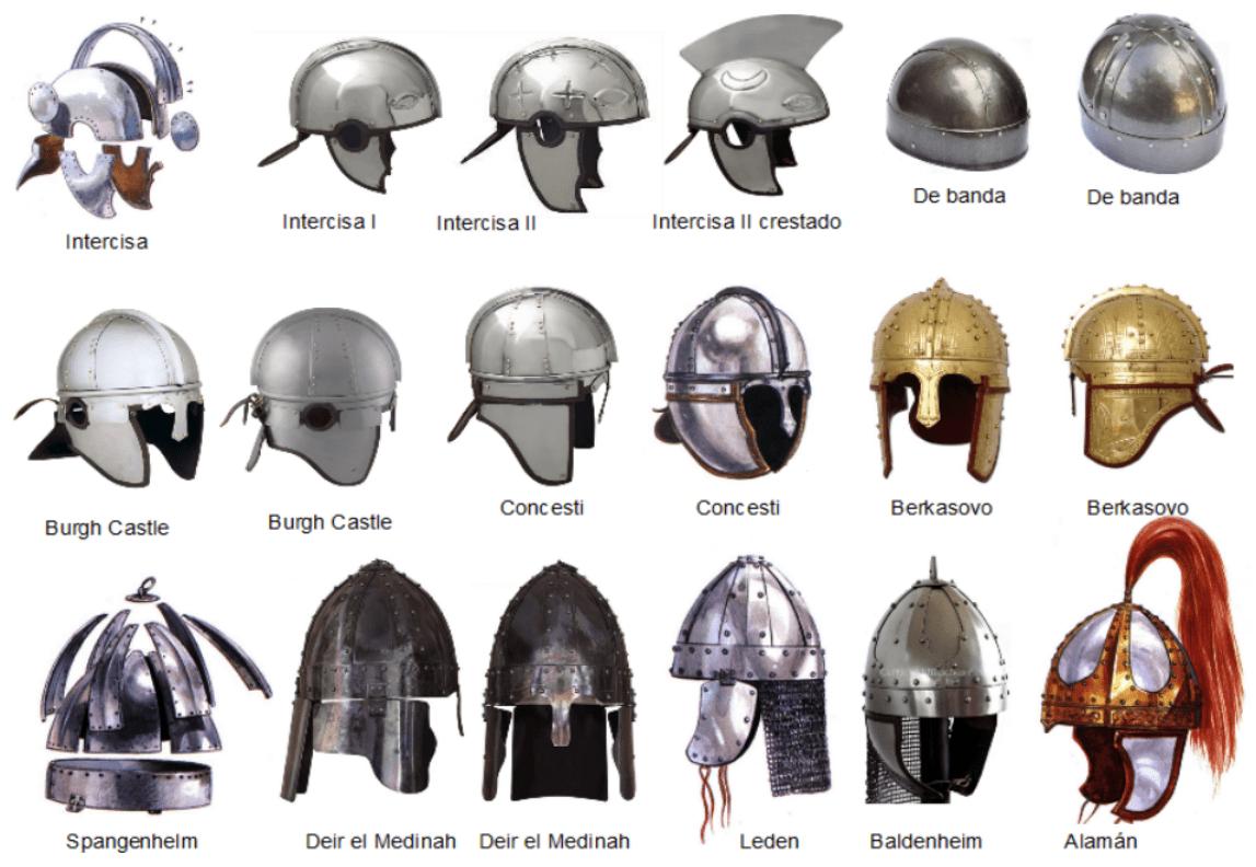 Pin By Mumedsign On Minor Factions Roman Helmet Roman Armor Ancient Armor