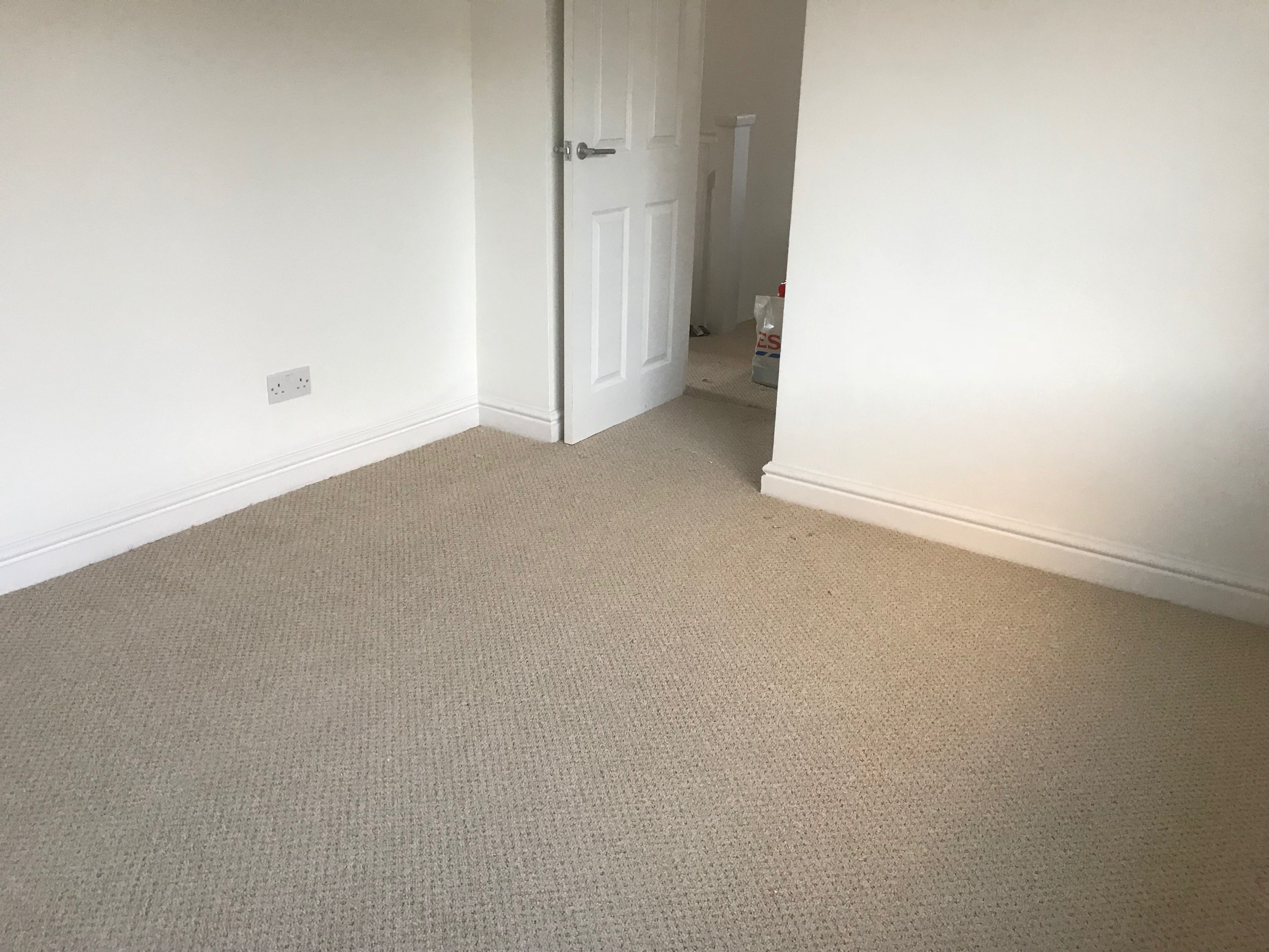 Carpet Fitted In Swansea By Abroomflooring Carpet Fitting Flooring Carpet Fitters