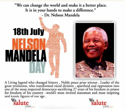 Pin By Lynda Waters Newkirk On Nelson Mandela 1918 1252013