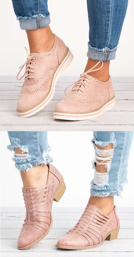 265fae8a76cc Buy 2 Got 5% OFF! Shop Cute Fall Winter Boots Shoes on Mollyca Brand.Enjoy  Every Move!