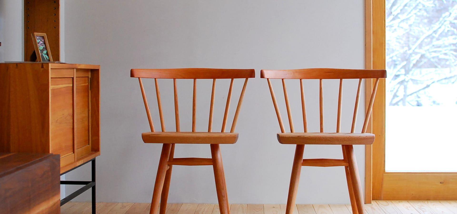 ishitani furniture | Furniture | Furniture, Chair bench ...