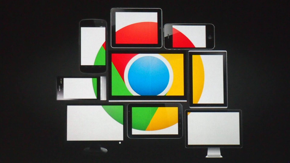 100 Chrome Extensions That You Should Install in 2020
