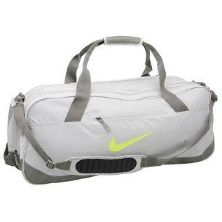 Nike Ultimate Tennis Bag £72.99  tennis  tennisbag   sportswear ... 91dfbc0d30