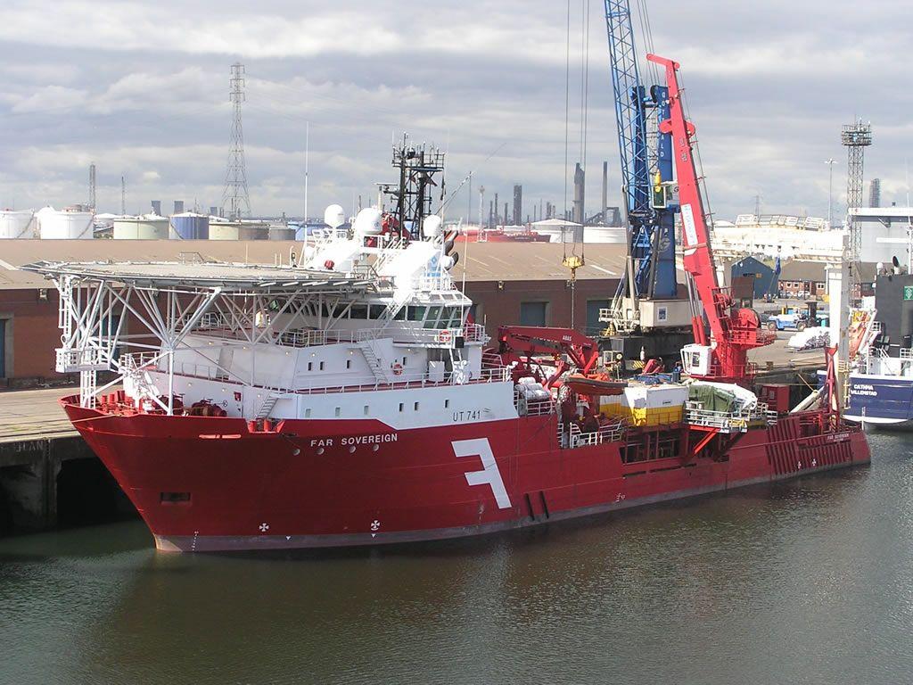 Far Sovereign Google 搜尋 Boat, Vehicles, Ship