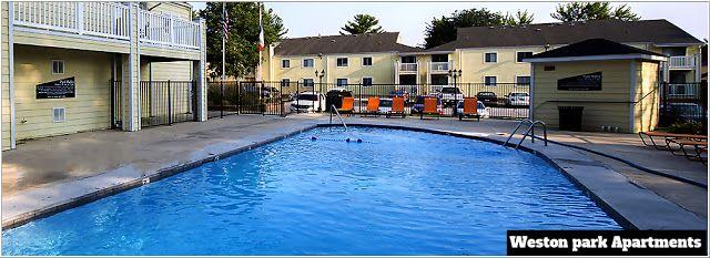 Weston Park Apartments For Rent In Des Moines Ia Reviews Weston Park Apartments For Rent Apartment