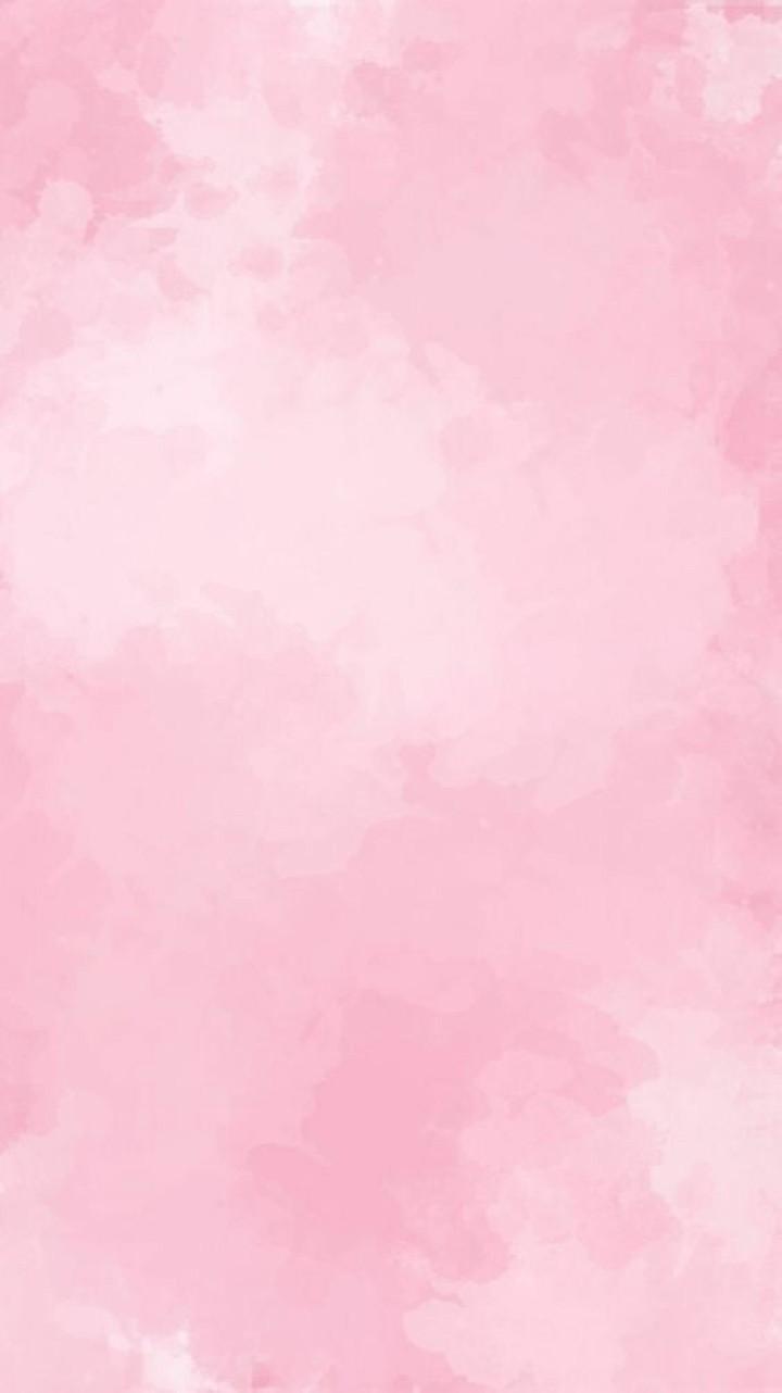 999+ Hình Ảnh Nền Màu Hồng Đẹp Dễ Thương, Làm Ảnh Đại Diện, Hình Nền Máy Tính, LapTop, Điên Thoại