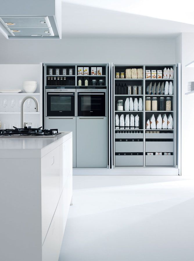 next125 and next line Gallery | Kitchens | Pinterest | Wohnideen und ...