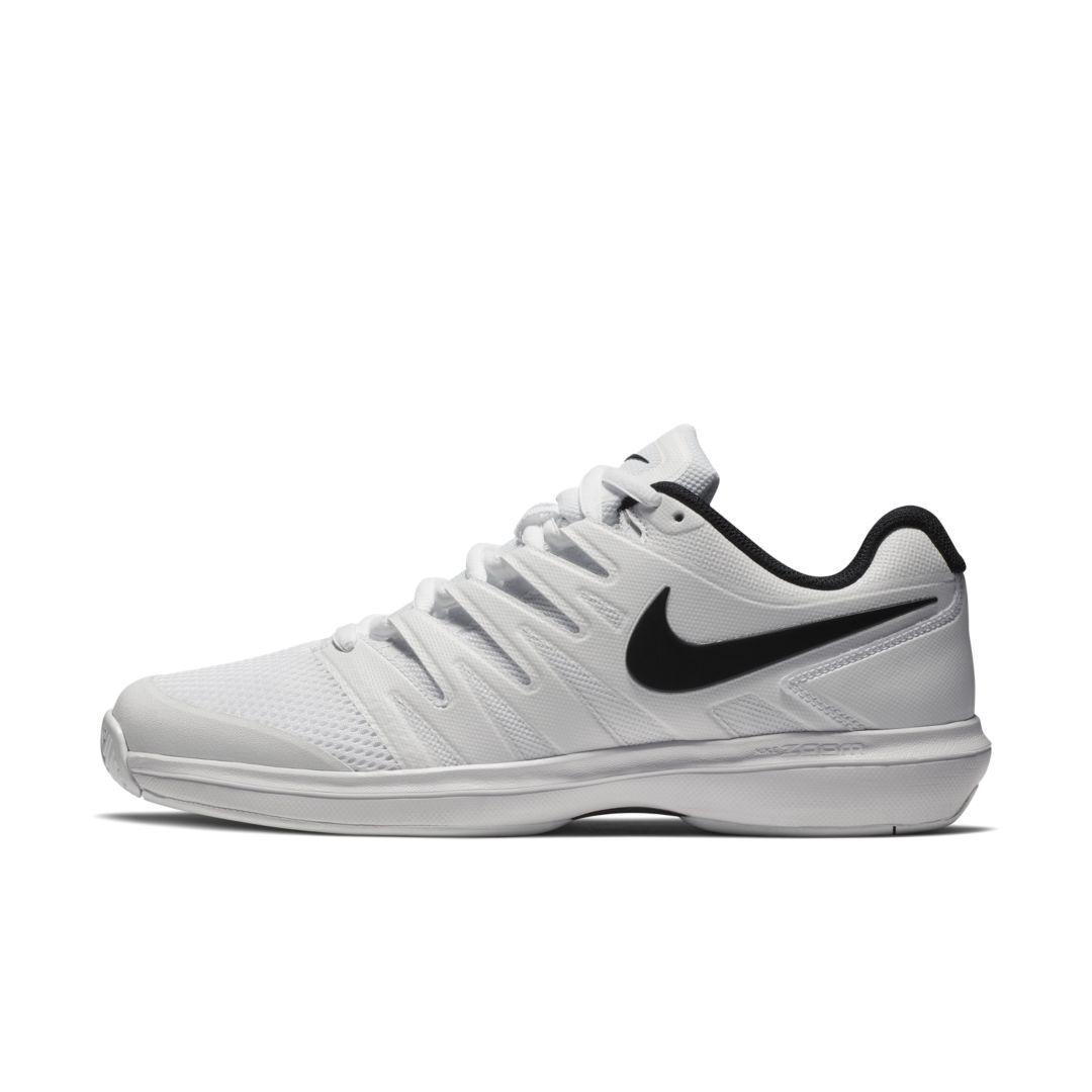 Nikecourt Air Zoom Prestige Men S Tennis Shoe Air Zoom Nike Shoes