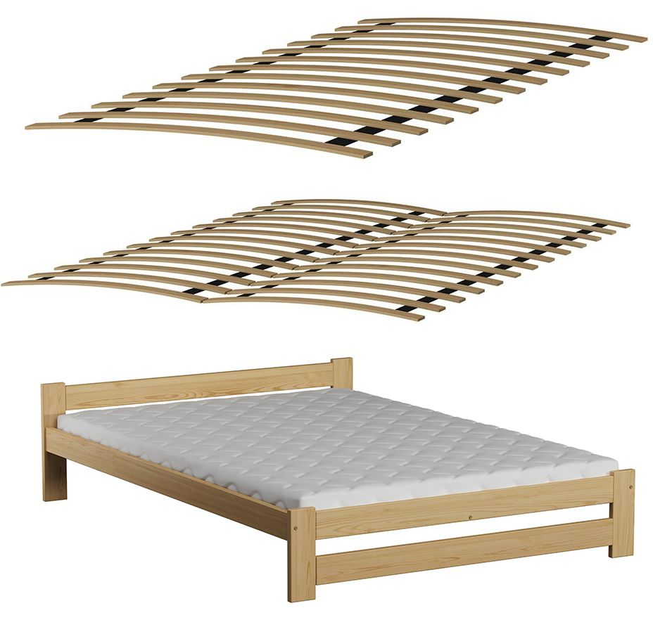 Looking For Replacement Set Of Slats For Your Bed Frame Visit