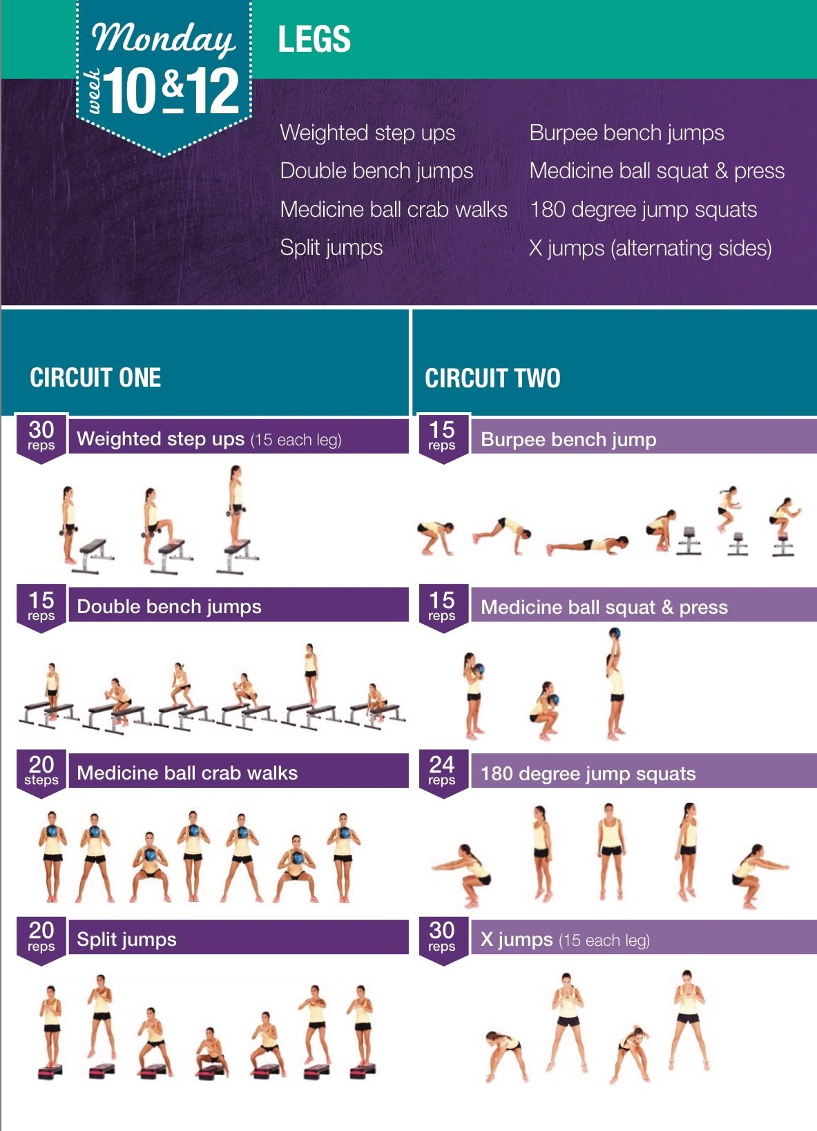 Pin By Kelly Maxwell On Bbg Kayla Itsines Workout Kayla Workout Bbg Workouts