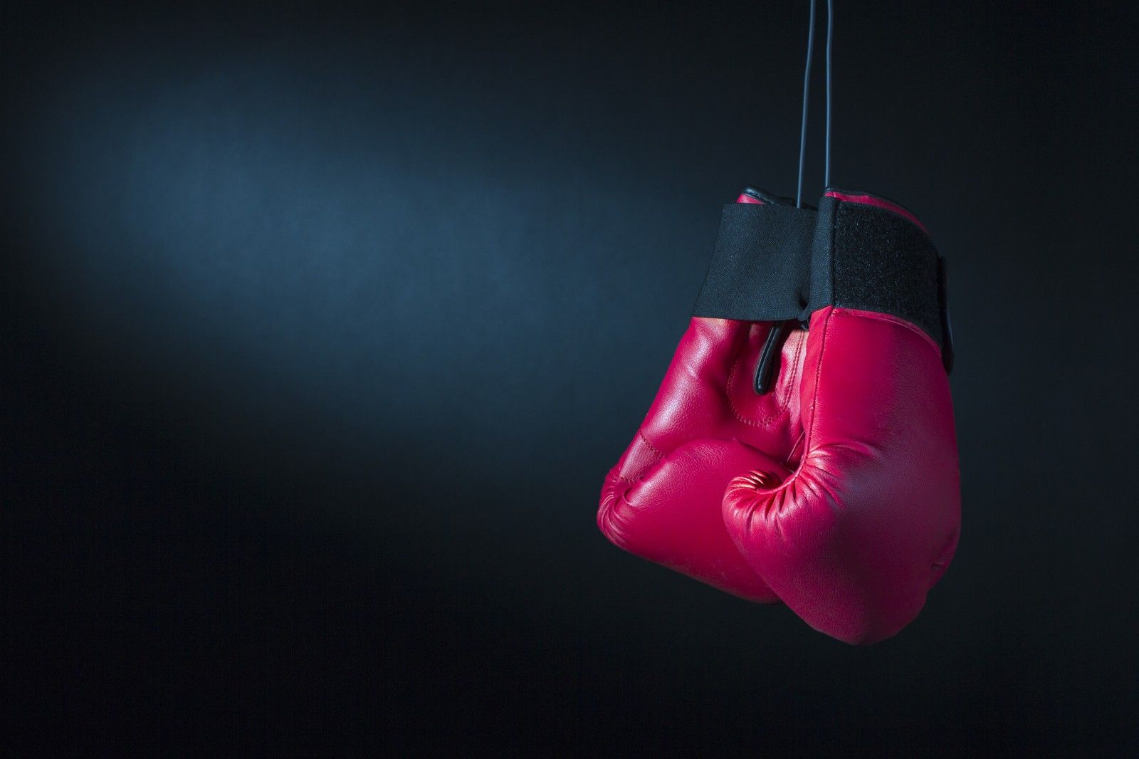 Boxing Wallpaper Hd Sport