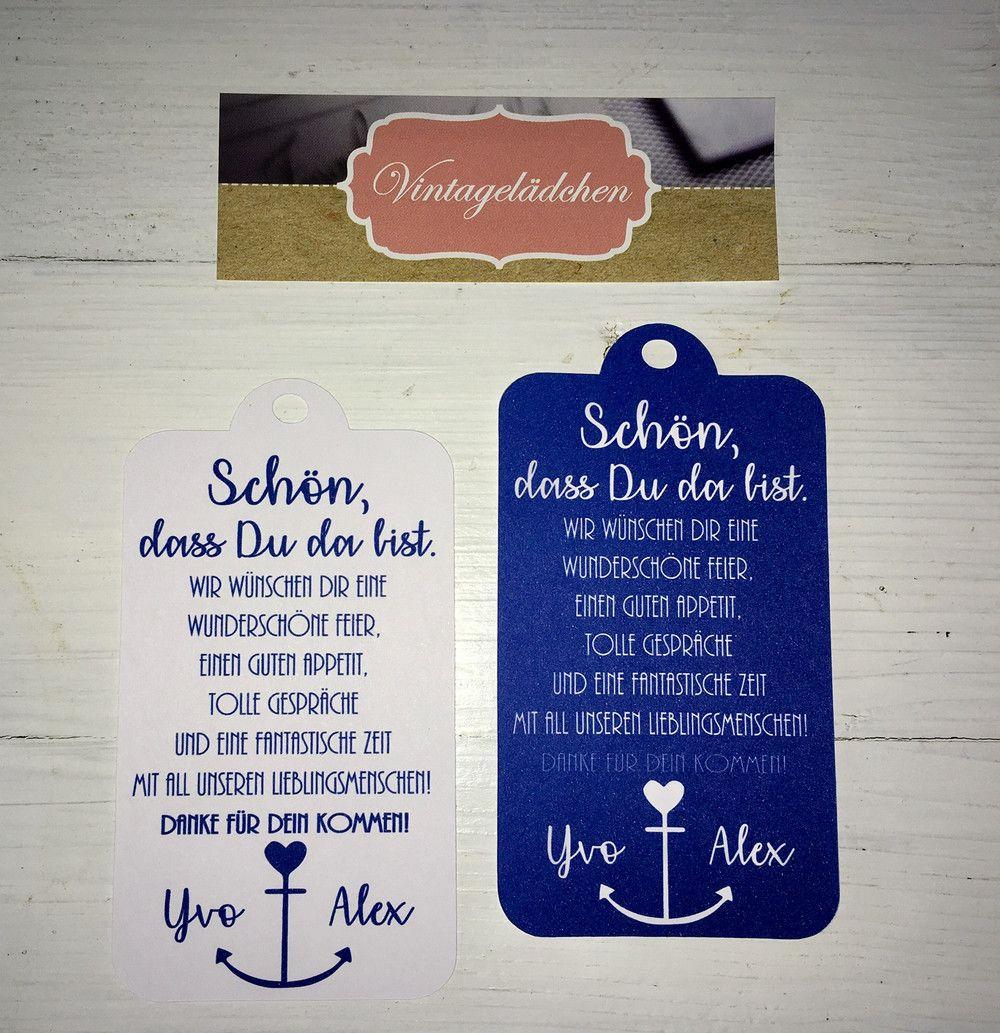Freudentränen Box Hochzeit personalisiert DIY | Freudentränen ...