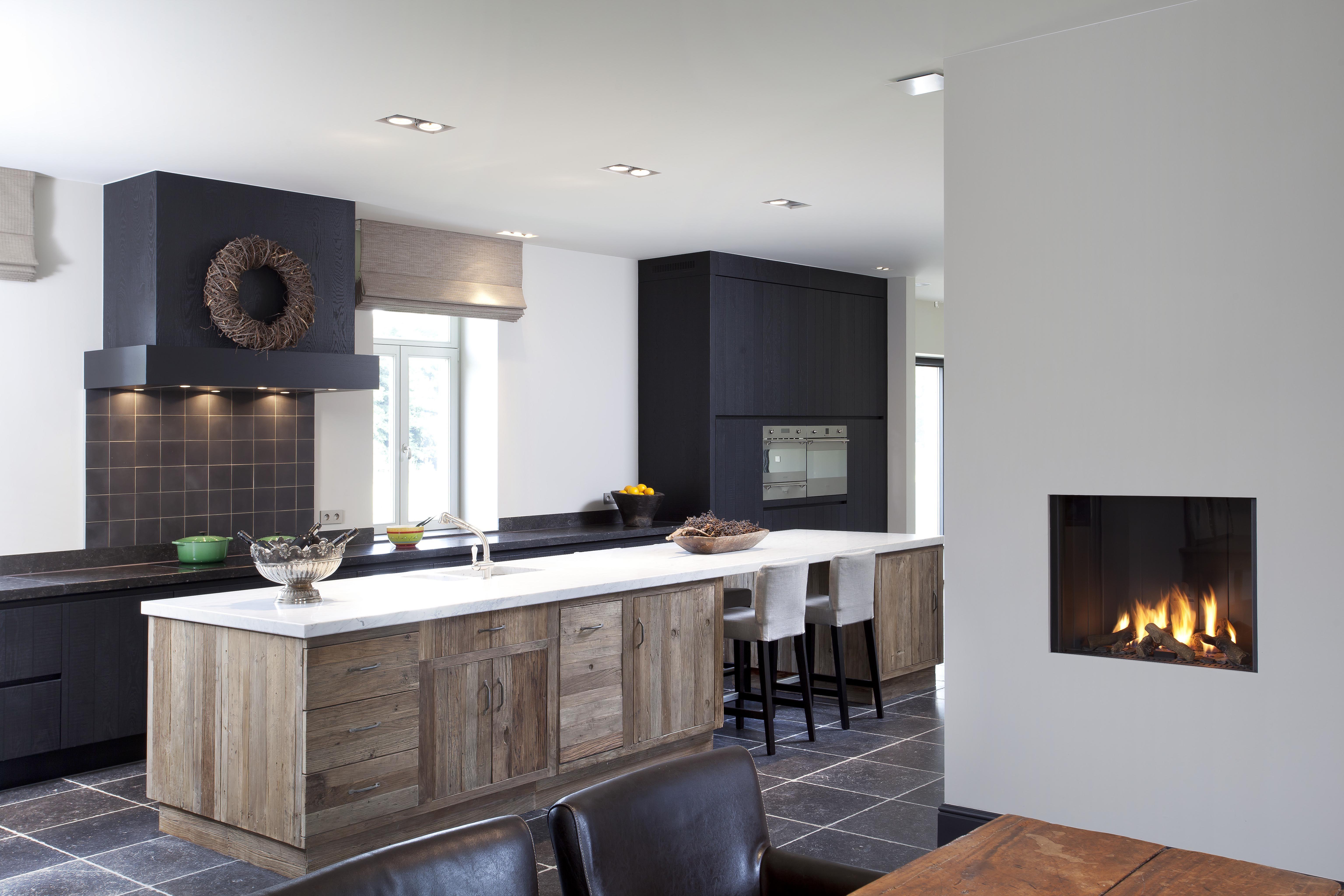 Franssen Keukens Design : Franssen keukens design luxe keuken design luxe