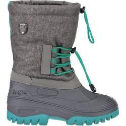 Photo of Calzado de senderismo y botas de montaña