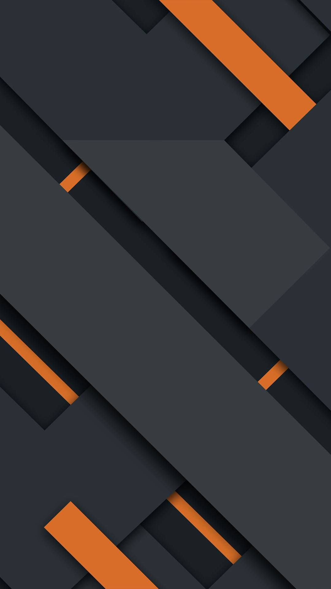 Muchatseble Android Wallpaper Mkbhd Wallpapers Orange Wallpaper