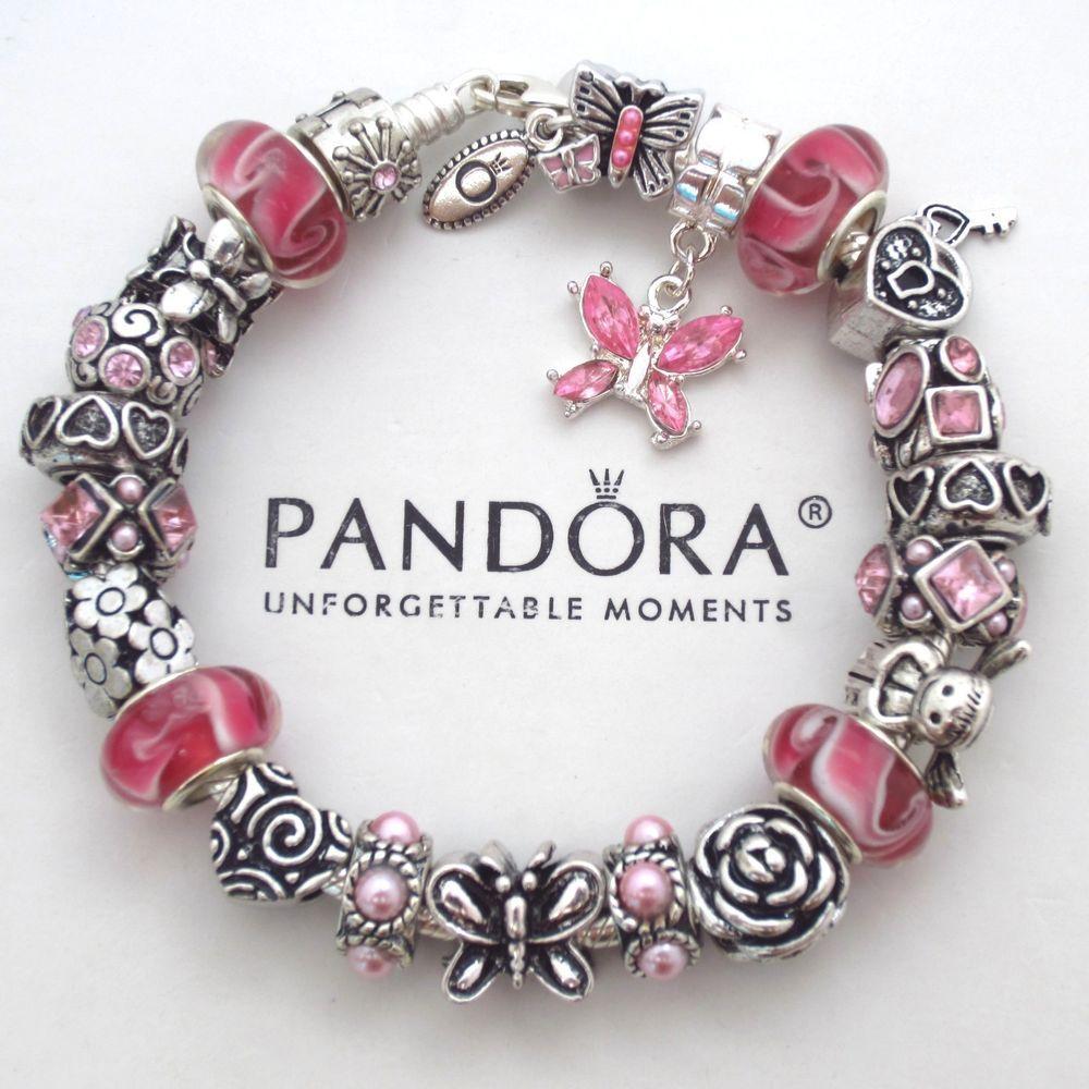 34++ Pandora jewelry pembroke lakes mall ideas