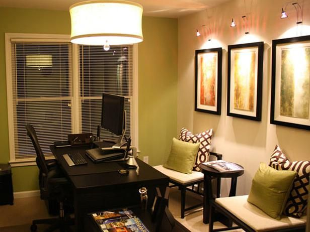 home office light. home office light fixtures this contemporary features drum shade pendant halogen picture lighting black wood desk i
