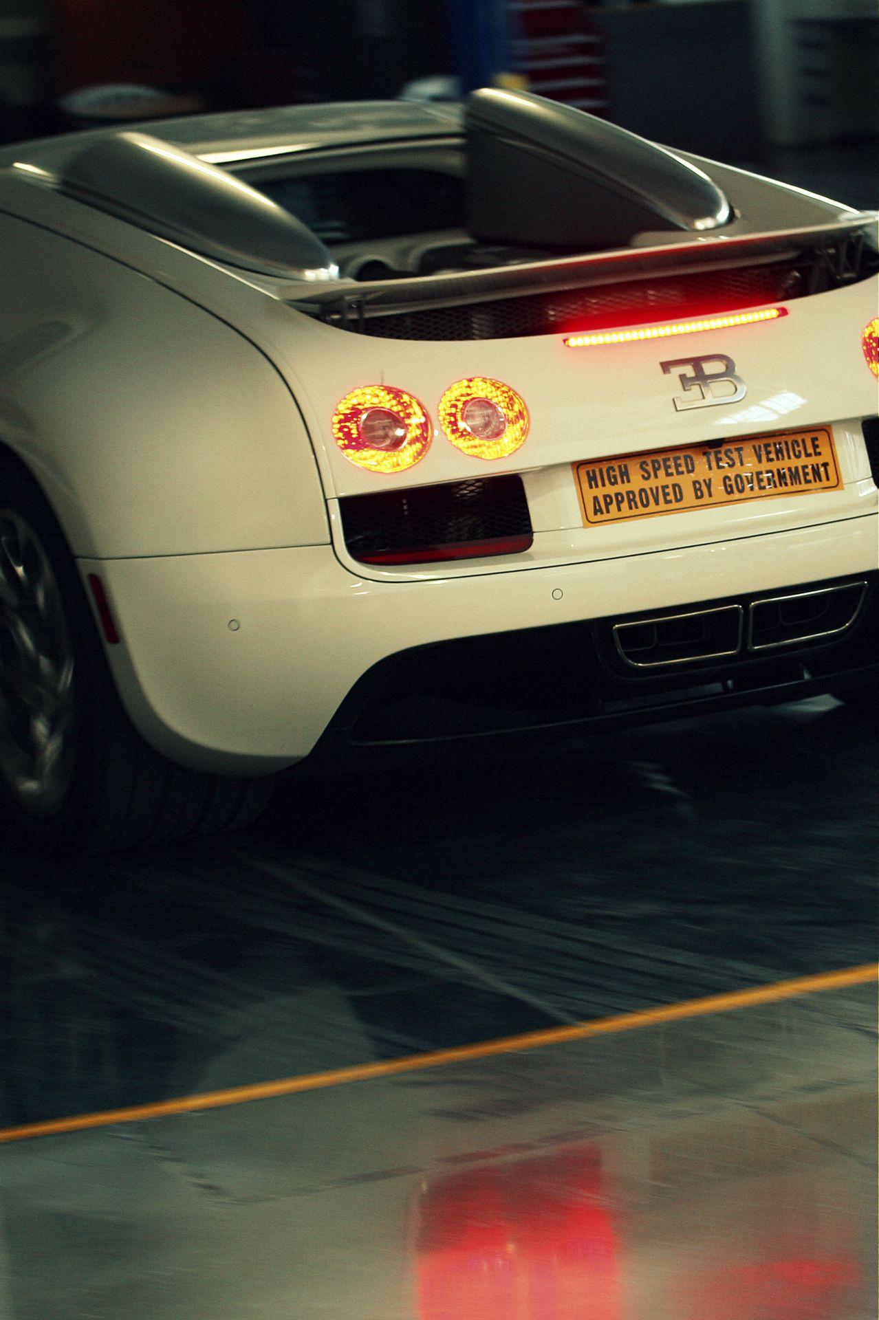 Bugatti Cars Pinterest