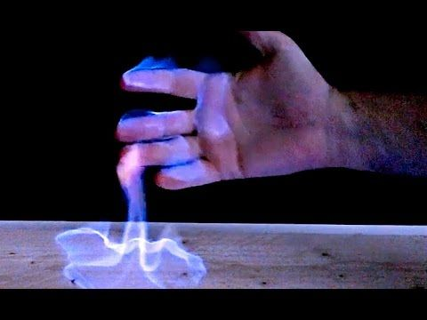 10 Amazing Science Experiments And Fire Tricks Amazing Science
