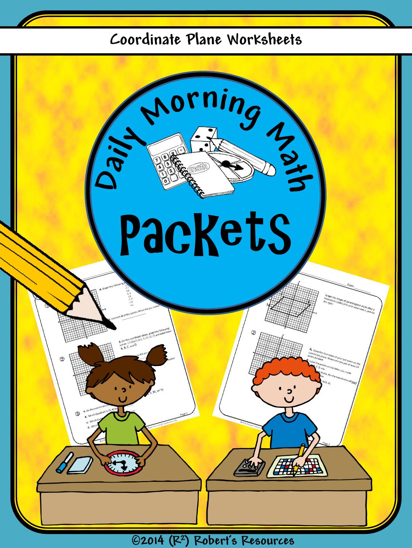 Workbooks » Teacher Created Worksheets - Free Printable Worksheets ...